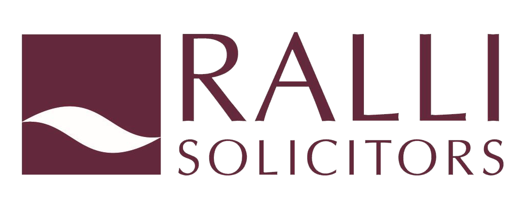 Ralli Partnership Law
